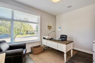 Photo 13: 3713 43 Street SW in Calgary: Glenbrook House for sale : MLS®# C4134793