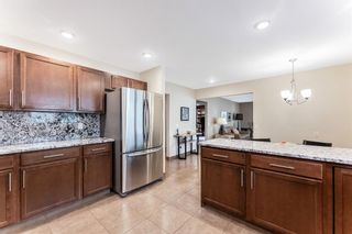 Photo 6: 87 Canata Close SW in Calgary: Canyon Meadows Detached for sale : MLS®# A1090387
