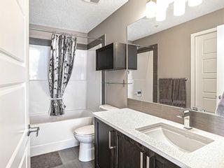 Photo 8: 112 6603 New Brighton Avenue SE in Calgary: New Brighton Apartment for sale : MLS®# A1122617