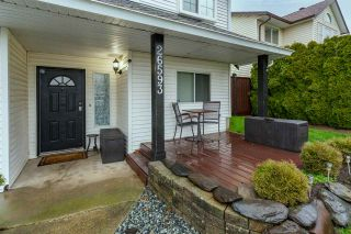 Photo 5: 26593 28 Avenue in Langley: Aldergrove Langley House for sale : MLS®# R2526387