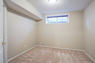 Photo 29: 185 Chaparral Common SE in Calgary: Chaparral Detached for sale : MLS®# A1137900