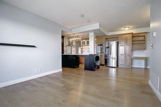 Photo 15: 1705 683 10 Street SW in Calgary: Downtown West End Apartment for sale : MLS®# A1147409