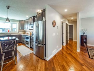 Photo 15: 327 Wascana Road SE in Calgary: Willow Park Detached for sale : MLS®# A1085818