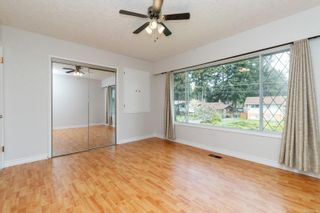 Photo 19: 2313 Marlene Dr in Colwood: Co Colwood Lake House for sale : MLS®# 873951