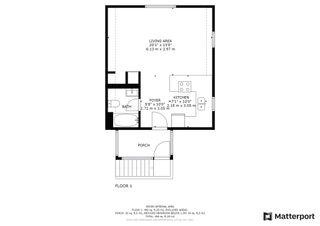 "Photo 37: 2508 LOWER Road: Roberts Creek House for sale in ""Roberts Creek"" (Sunshine Coast)  : MLS®# R2598378"