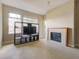 """Photo 13: 307 5955 IONA Drive in Vancouver: University VW Condo for sale in """"FOLIO"""" (Vancouver West)  : MLS®# R2569325"""