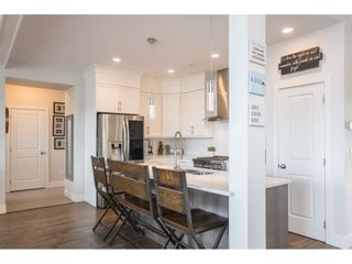 "Photo 6: 50283 KENSINGTON Drive in Chilliwack: Eastern Hillsides House for sale in ""Elk Creek Estates"" : MLS®# R2575024"