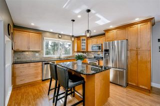 Photo 18: 19516 62A Avenue in Surrey: Clayton House for sale (Cloverdale)  : MLS®# R2548639