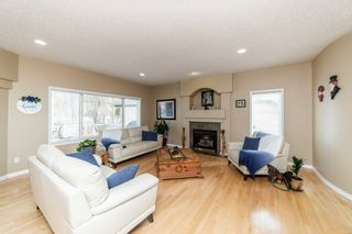 Photo 3: 4 Kendall Crescent: St. Albert House for sale : MLS®# E4236209