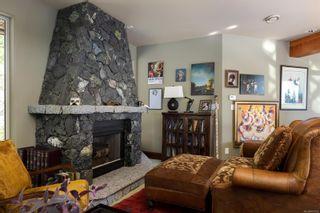 Photo 22: 4948 Nagle Rd in : Sk East Sooke House for sale (Sooke)  : MLS®# 887956
