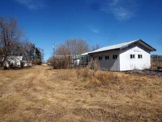 Photo 30: 69065 PR 430 in Oakville: House for sale : MLS®# 202107903