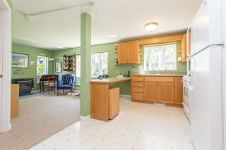 Photo 16: 21706 122 Avenue in Maple Ridge: West Central House for sale : MLS®# R2171081