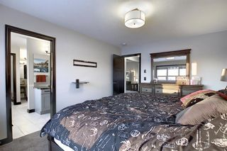 Photo 18: 278 Kingfisher Crescent SE: Airdrie Detached for sale : MLS®# A1068336