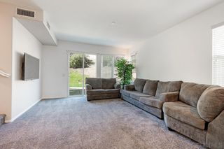 Photo 8: CHULA VISTA Condo for sale : 3 bedrooms : 1266 Stagecoach Trail Loop