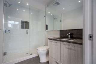 """Photo 10: 703 3581 E KENT AVENUE NORTH in Vancouver: South Marine Condo for sale in """"Avalon 2"""" (Vancouver East)  : MLS®# R2438211"""