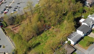 Photo 3: Lt.4 CAMPBELL Avenue in Abbotsford: Central Abbotsford Land for sale : MLS®# R2618714