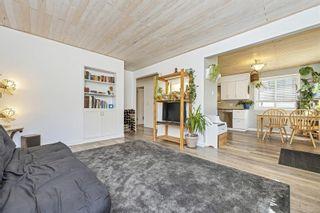 Photo 11: 75 Sahtlam Ave in : Du Lake Cowichan House for sale (Duncan)  : MLS®# 882200