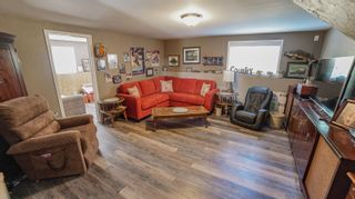 Photo 19: 53153 RGE RD 213: Rural Strathcona County House for sale : MLS®# E4260654