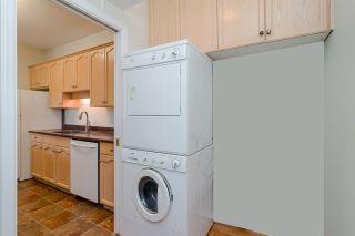 "Photo 16: 209 21975 49 Avenue in Langley: Murrayville Condo for sale in ""Trillium"" : MLS®# R2390189"