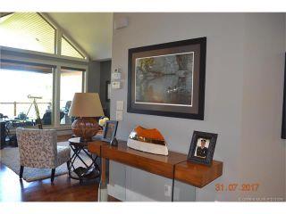 Photo 9: 135 Longspoon Drive in Vernon: Predator Ridge House for sale : MLS®# 10141090
