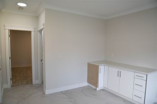 Photo 13: 5182 LORRAINE Avenue in Burnaby: Central Park BS 1/2 Duplex for sale (Burnaby South)  : MLS®# R2523607