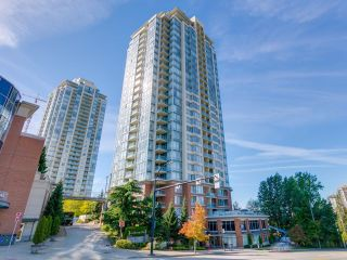 Photo 2: 1510 9868 CAMERON Street in Burnaby: Sullivan Heights Condo for sale (Burnaby North)  : MLS®# R2621594