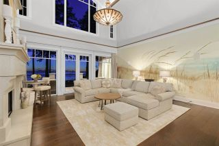 Photo 11: 1961 OCEAN PARK Road in Surrey: Crescent Bch Ocean Pk. House for sale (South Surrey White Rock)  : MLS®# R2559309