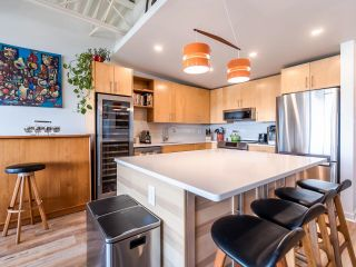 """Photo 13: 506 549 COLUMBIA Street in New Westminster: Downtown NW Condo for sale in """"C2C"""" : MLS®# R2620183"""