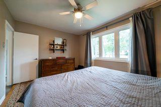 Photo 7: 141 Kingston Row in Winnipeg: Elm Park Residential for sale (2C)  : MLS®# 202115495