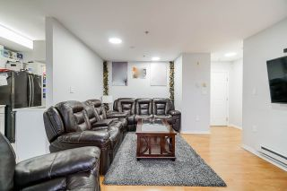 """Photo 4: 205 688 E 56TH Avenue in Vancouver: South Vancouver Condo for sale in """"Fraser Plaza"""" (Vancouver East)  : MLS®# R2550997"""