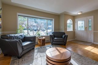 Photo 15: 1574 Mulberry Lane in : CV Comox (Town of) House for sale (Comox Valley)  : MLS®# 866992