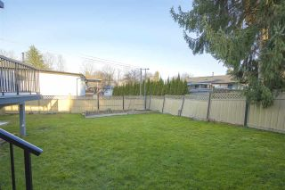 Photo 20: 8088 138 Street in Surrey: East Newton House for sale : MLS®# R2437639