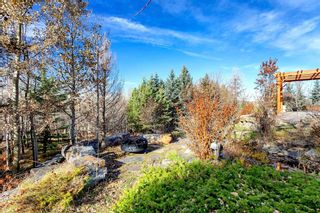 Photo 40: 45 Spring Willow Terrace SW in Calgary: Springbank Hill Detached for sale : MLS®# A1138609