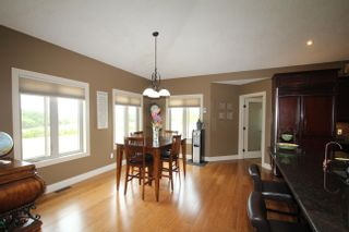 Photo 6: 58304 Secondary 881: Rural St. Paul County House for sale : MLS®# E4265416
