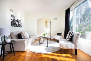 Photo 5: 545 Rupertsland Avenue in Winnipeg: West Kildonan Residential for sale (4D)  : MLS®# 202006885