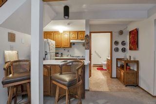 Photo 35: 1398 Heriot Bay Rd in : Isl Quadra Island House for sale (Islands)  : MLS®# 883667