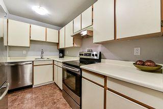 Photo 7: G08 10698 151A Street in Surrey: Guildford Condo for sale (North Surrey)  : MLS®# R2212175