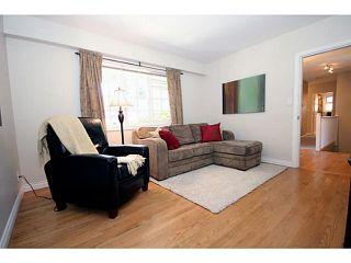 Photo 5: 1140 EHKOLIE CR in Tsawwassen: English Bluff House for sale : MLS®# V998356