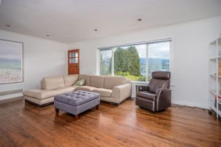 Photo 4: 829 N DOLLARTON Highway in North Vancouver: Dollarton House for sale : MLS®# R2540933