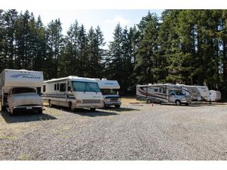 """Photo 28: 228 20071 24 Avenue in Langley: Brookswood Langley Manufactured Home for sale in """"Fernridge Park"""" : MLS®# R2600395"""