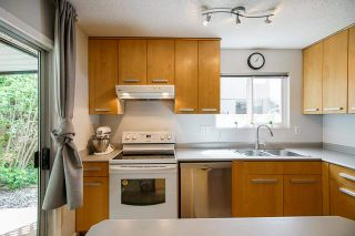 Photo 11: 1270 BLUFF Drive in Coquitlam: River Springs House for sale : MLS®# R2574773