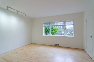 Photo 14: 4035 W 30TH Avenue in Vancouver: Dunbar House for sale (Vancouver West)  : MLS®# R2523730