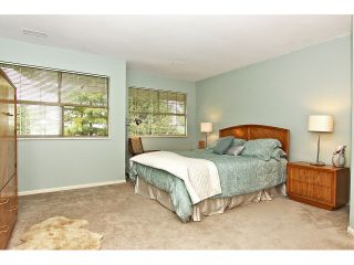 "Photo 11: 41 8855 212TH Street in Langley: Walnut Grove Townhouse for sale in ""Golden Ridge"" : MLS®# F1320345"