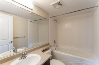 """Photo 9: 1106 5611 GORING Street in Burnaby: Central BN Condo for sale in """"Legacy"""" (Burnaby North)  : MLS®# R2462080"""