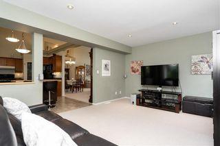Photo 12: 31 John Huyda Drive in Winnipeg: Algonquin Estates Residential for sale (3H)  : MLS®# 202120233
