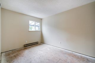 """Photo 27: 9 2590 AUSTIN Avenue in Coquitlam: Coquitlam East Townhouse for sale in """"Austin Woods"""" : MLS®# R2617882"""