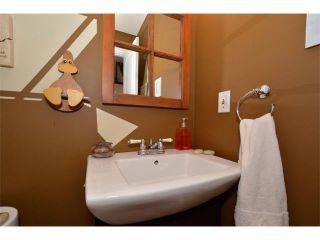 Photo 29: 148 GLENEAGLES Close: Cochrane House for sale : MLS®# C4010996