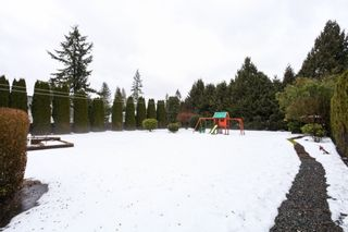 Photo 19: 24776 58A Avenue in Langley: Salmon River House for sale : MLS®# R2140765