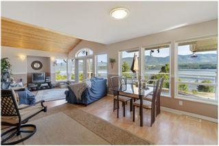 Photo 20: 3502 Eagle Bay Road: Eagle Bay House for sale (Shuswap Lake)  : MLS®# 10185719