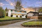 Main Photo: 4240 Gordon Head Rd in : SE Gordon Head House for sale (Saanich East)  : MLS®# 867627